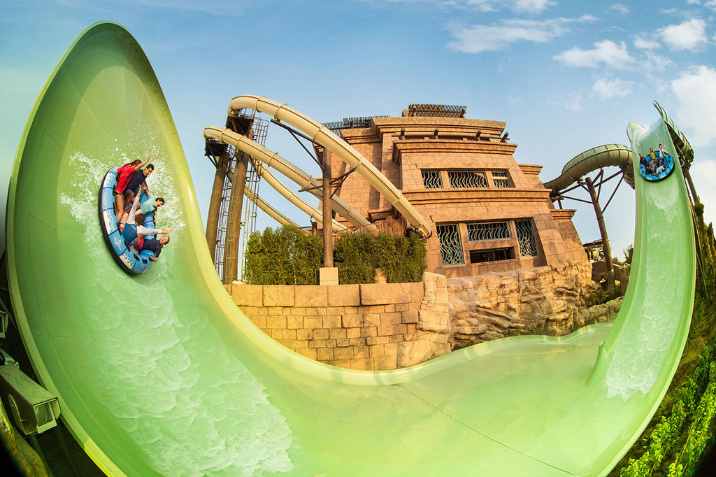 Aquaventure-waterpark-arabiandesertdubai