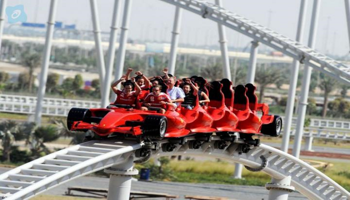 ferrari-world-abu-dhabi-tickets