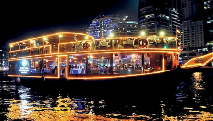 Night-Cruise-in-Dubai-creek-deals