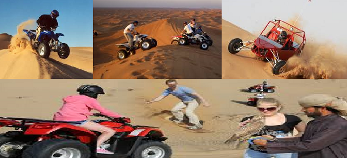 quad-biking-desert-safari-in-dubai
