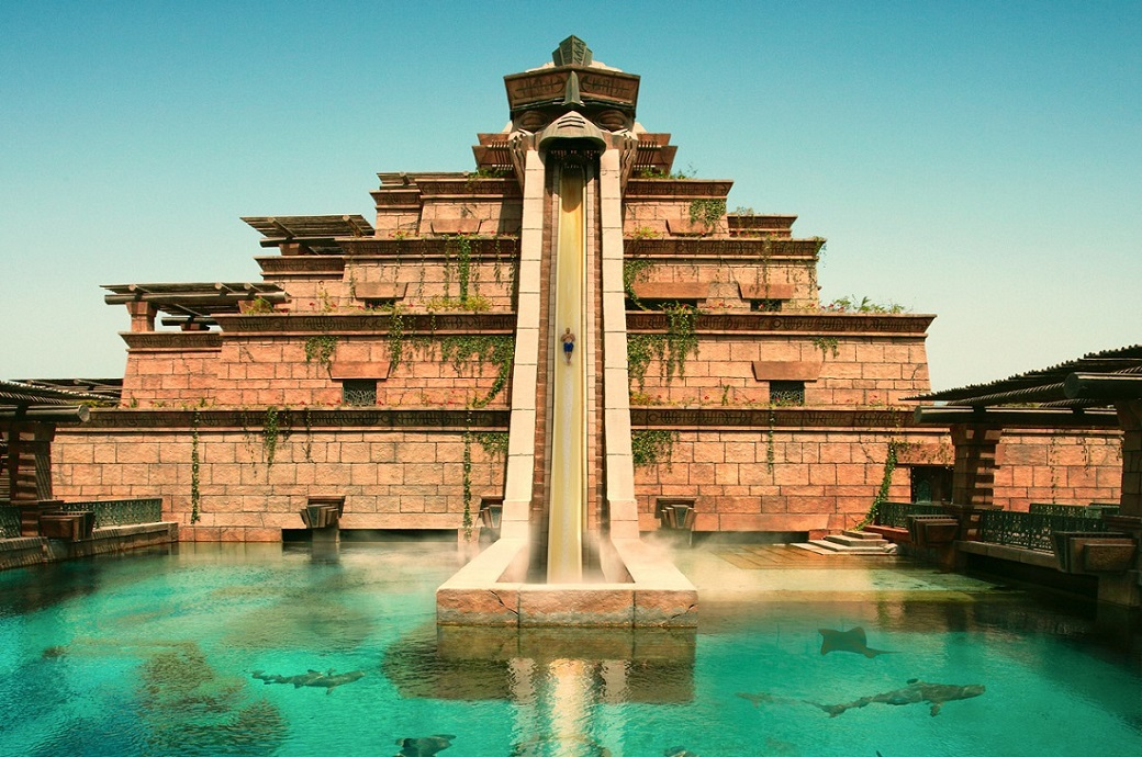 Atlantis-aquaventure-water-park-tickets-dubai-deals