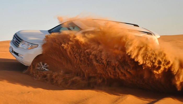 desert-safari-deals-Dubai