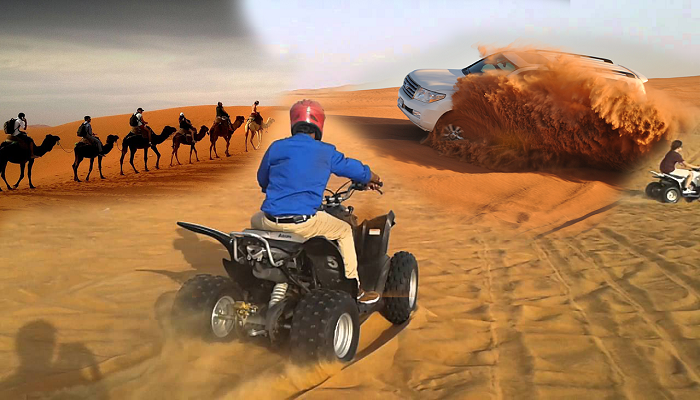 Desert-safari-with-quad-bike-safari-in-dubai