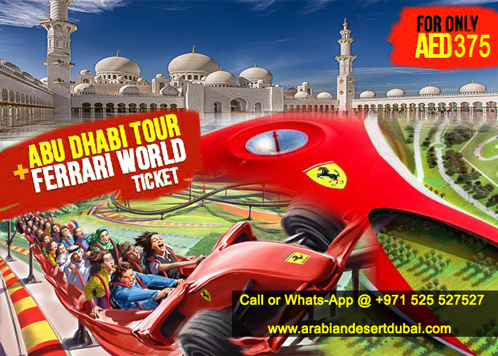 middleeast rides dhabi world uae ferrari tickets tours reservations asp abu