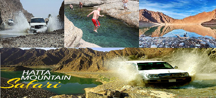 Hatta-mountain-safari-adventures-Tour