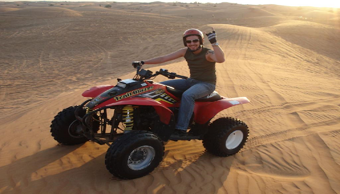 Quad-bike-safari-Dubai